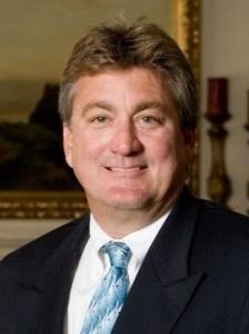 John Elsea, P.E.    President