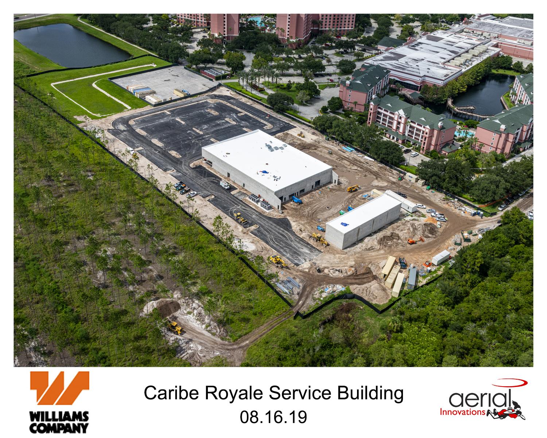 Caribe Royale Service Building 8-16-19 01 TB (002).jpg