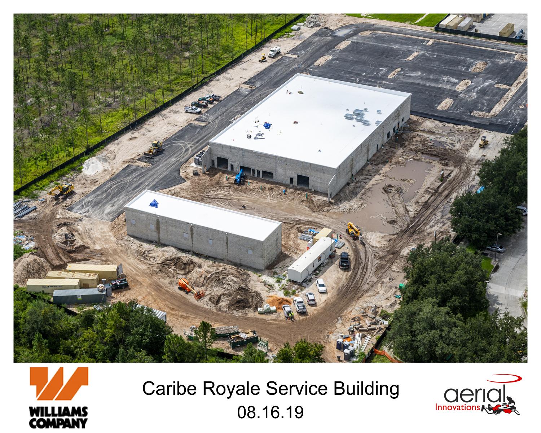 Caribe Royale Service Building 8-16-19 02 TB (002).jpg