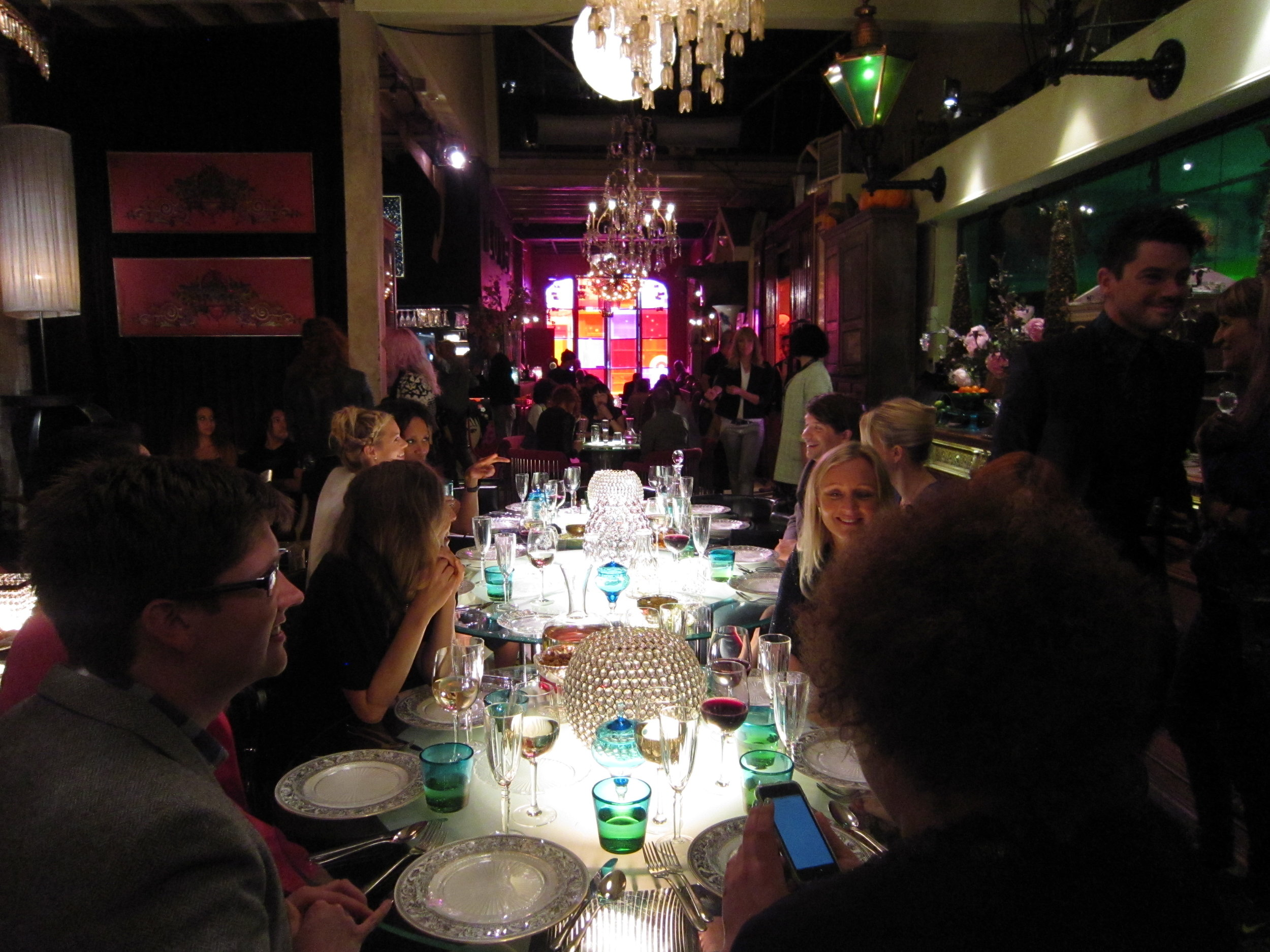 restaurant party.JPG