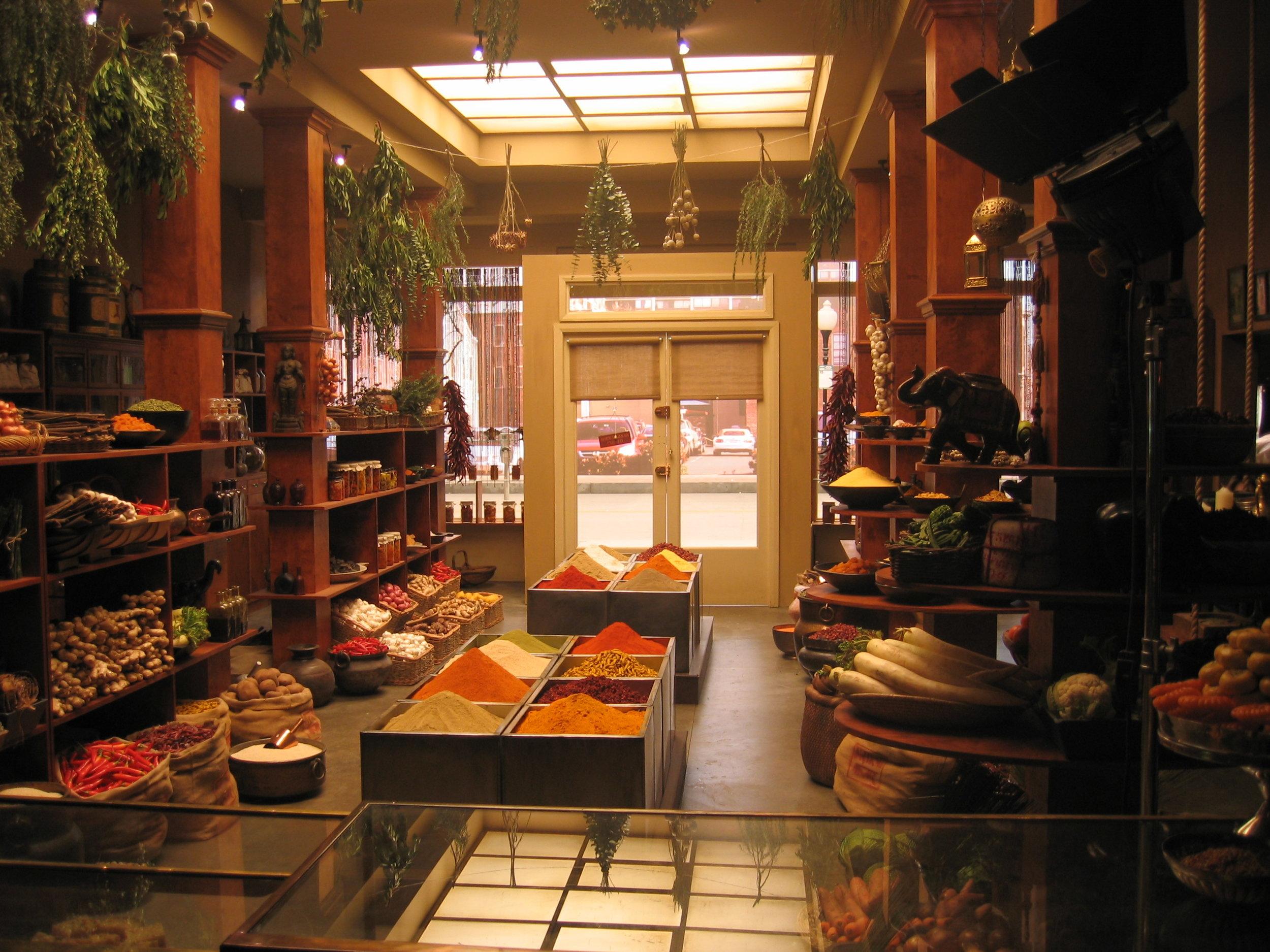 7. a.spice shop.JPG