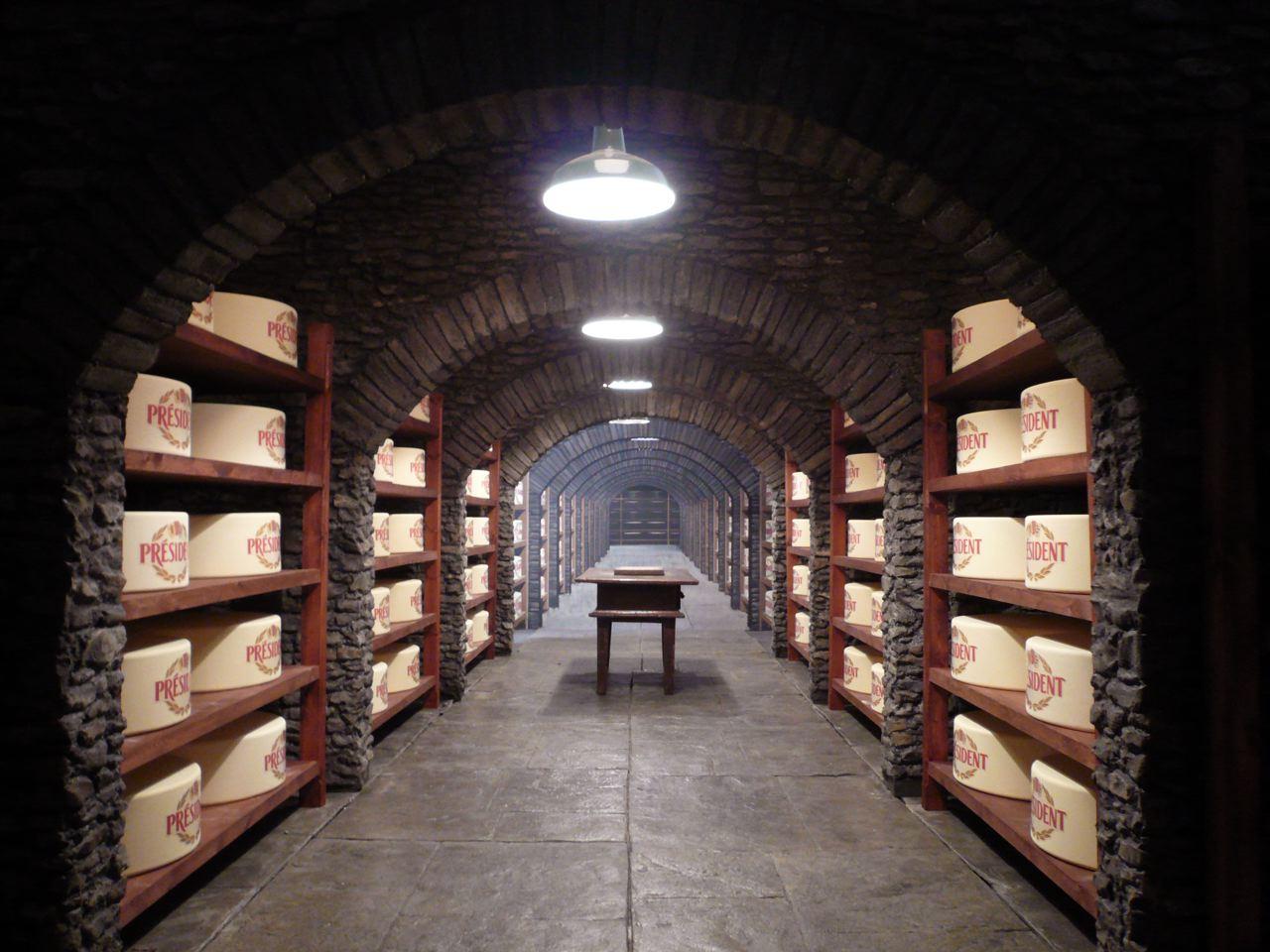 11.cheese cellar.jpg