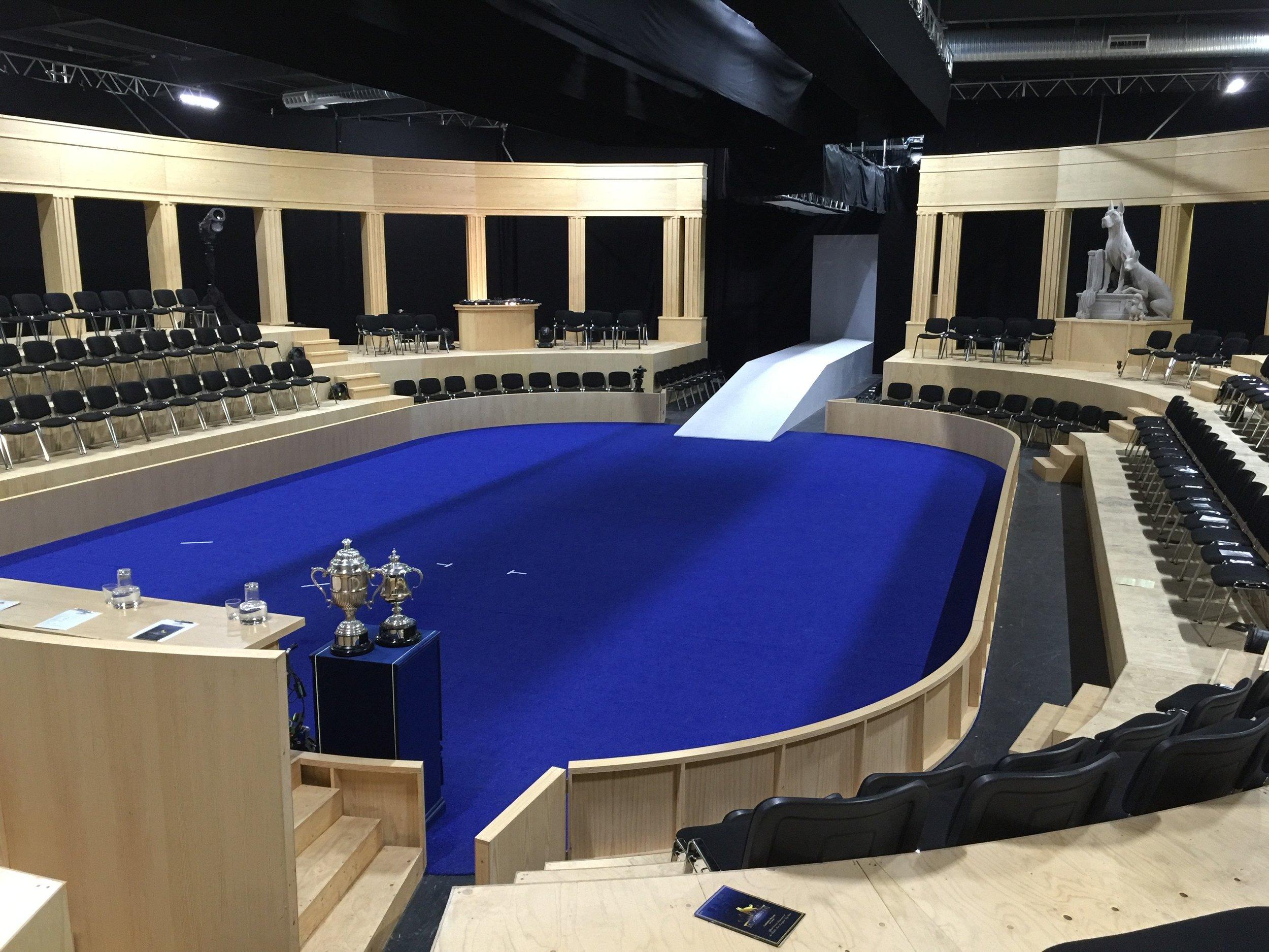 show arena.jpg