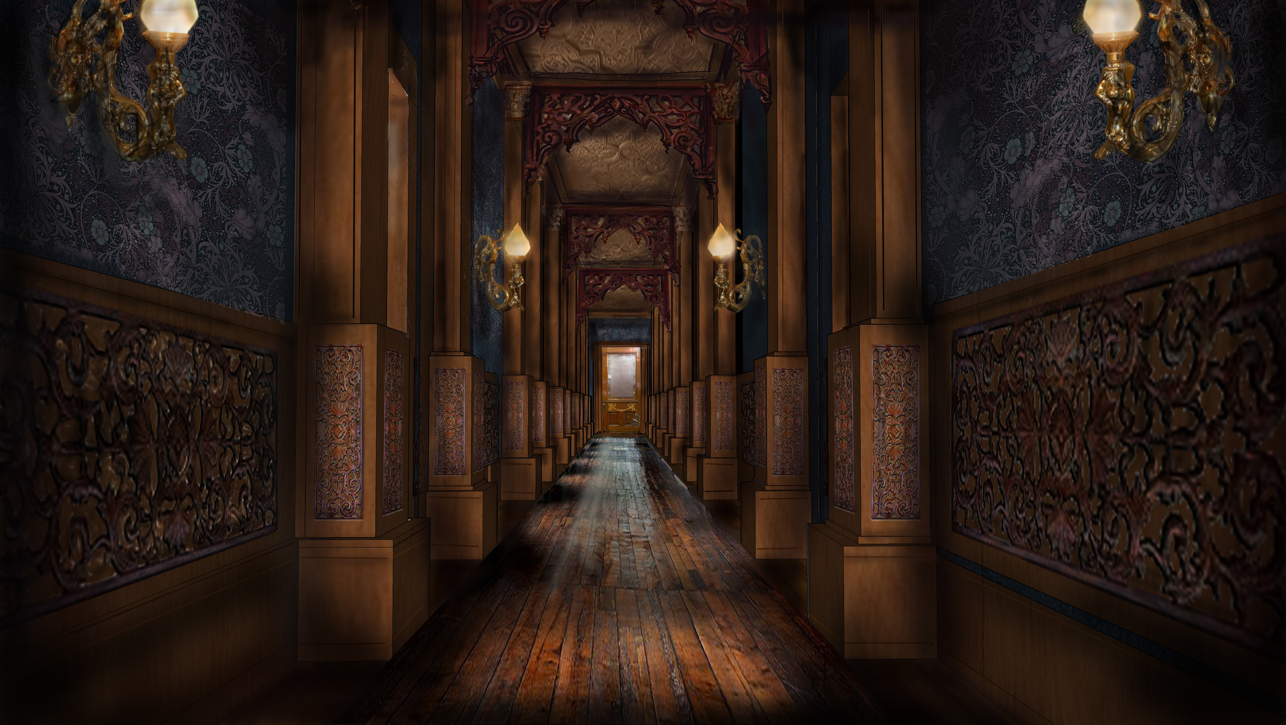 visual Upstairs hallway final.jpg