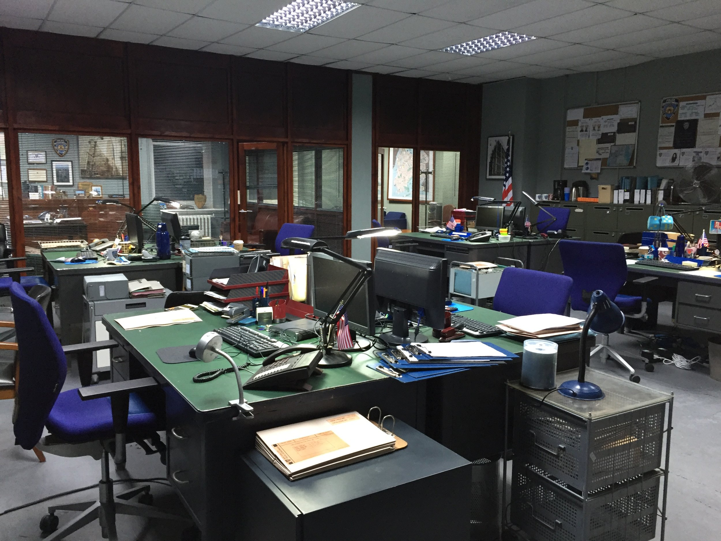 police station 1.jpg