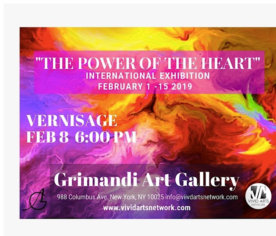 new-york-gallery-grimandi.jpg
