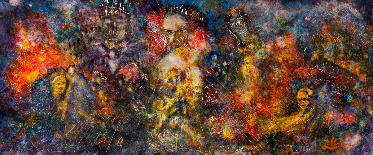 The-Spirit-Acrylic-Oil-Size-110-50cm-Jarl-Goli-Artwork-3-Photographer-Nelly-del-Arbo.jpg