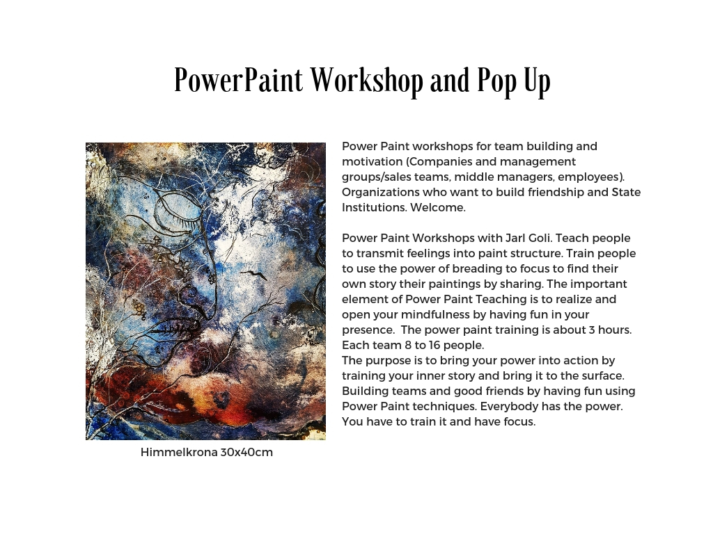 Power_Paint_Workshop_Jarl_Goli_Description.jpg