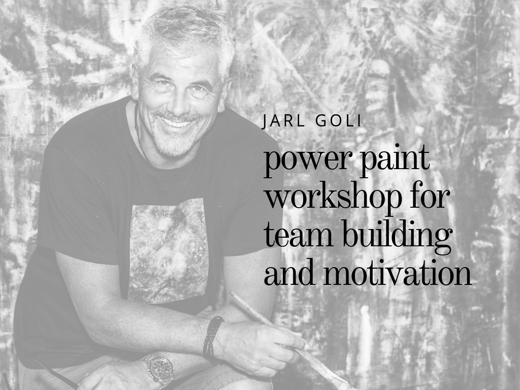Power_Paint_Workshop_Jarl_Goli_Team_Building.jpg