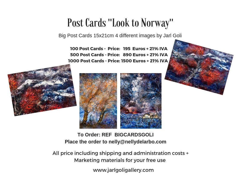 Jarl_Goli_Post_Big_Cards_Pack_Looking_To-Norway_5.jpg