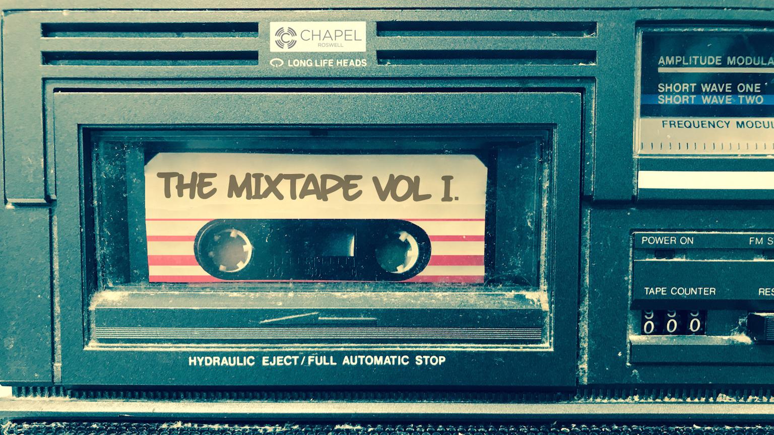 mixtape-1.jpg