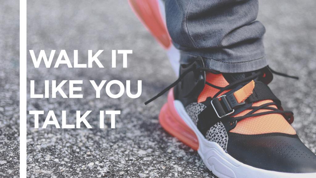 walk1-1024x576.jpg