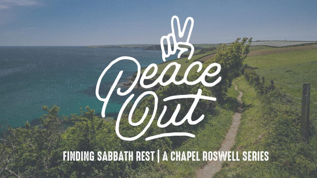 PeaceOut-1024x576 (1).jpg
