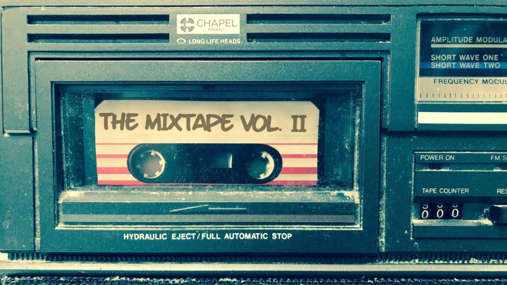 mixtape-3.29.10-PM-1024x576.jpg