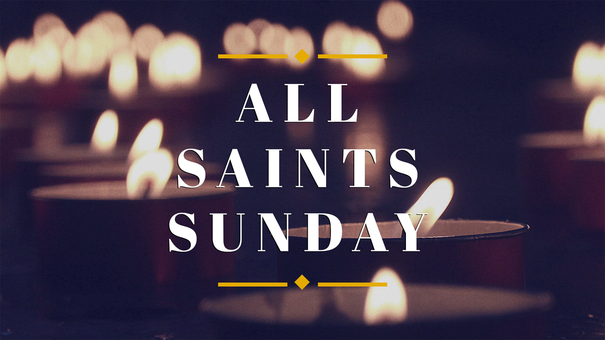 Saints2018.jpg