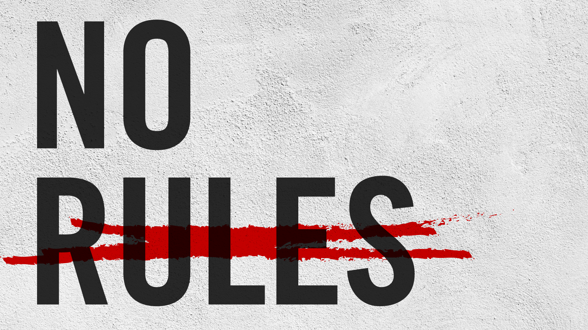Rules1.png