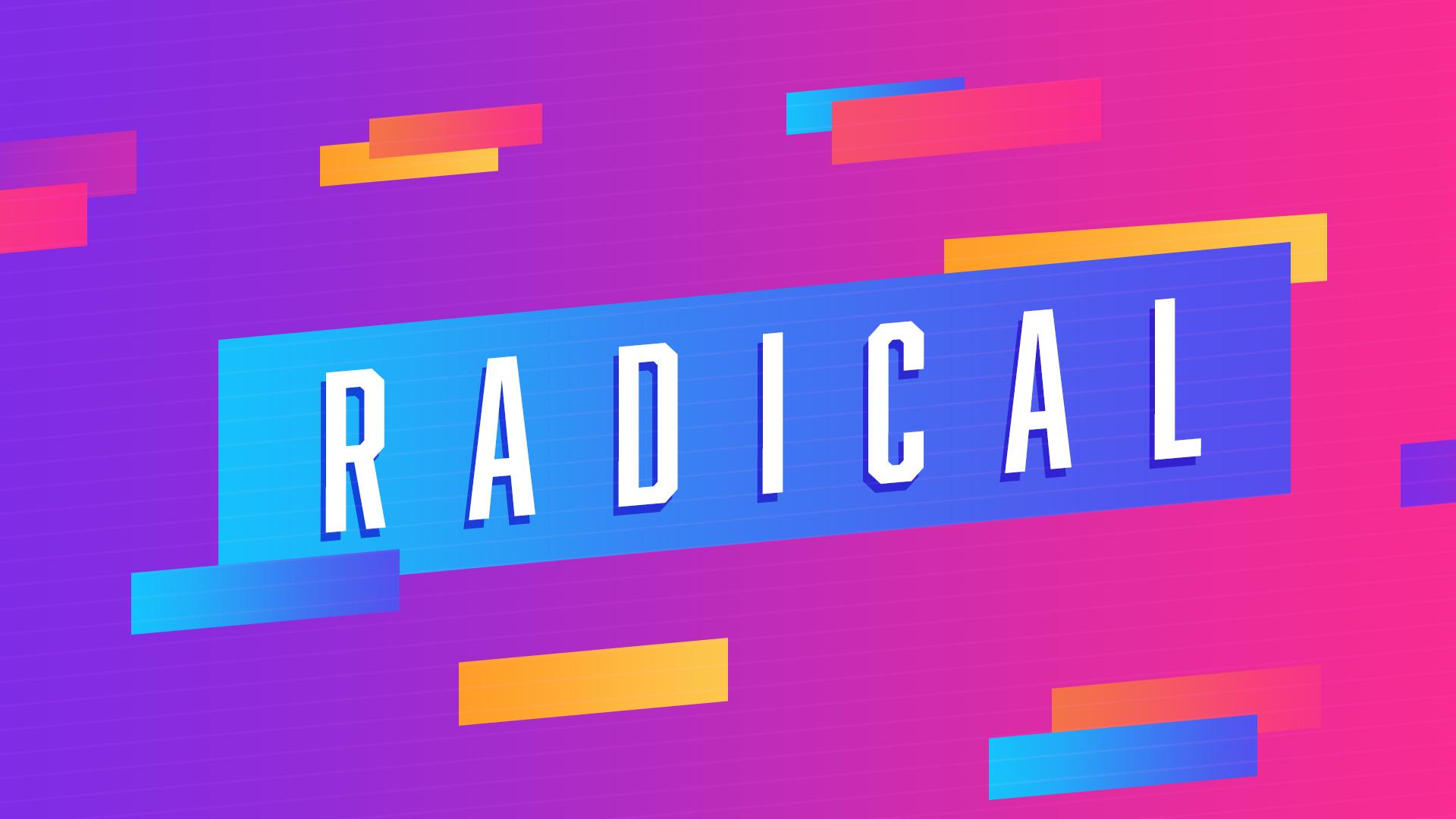 RadicalTitle.jpg