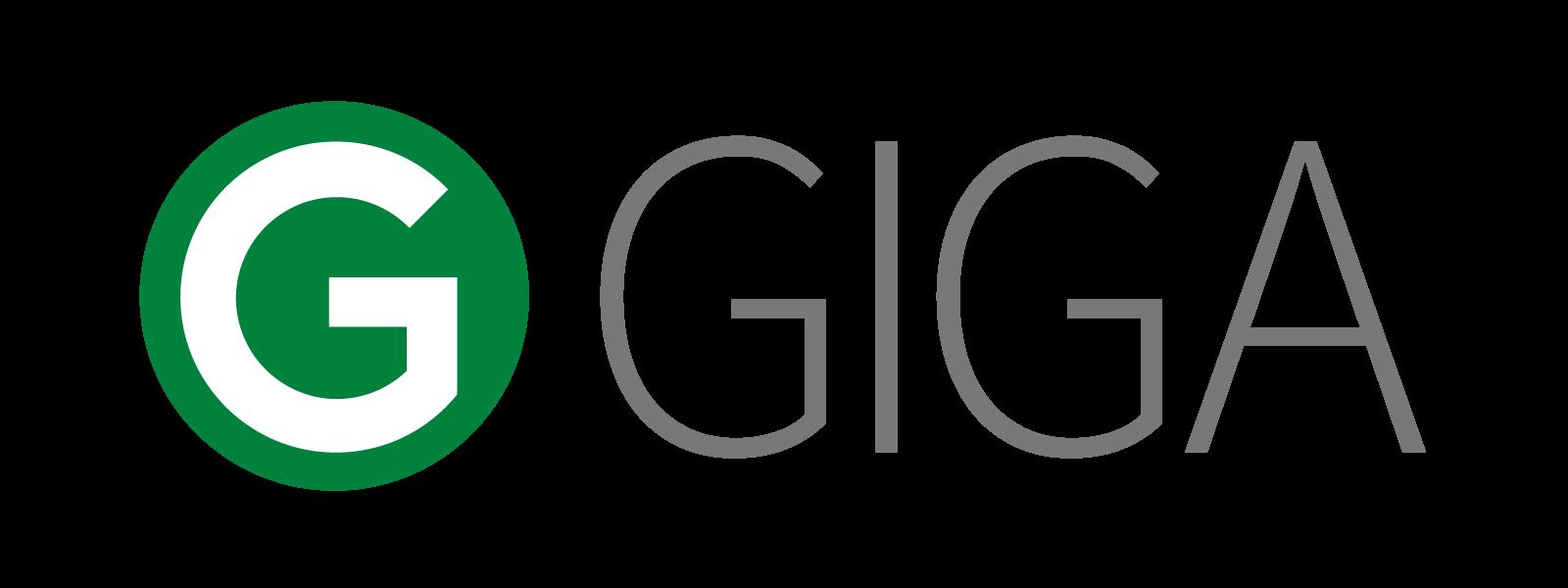 giga logo.png