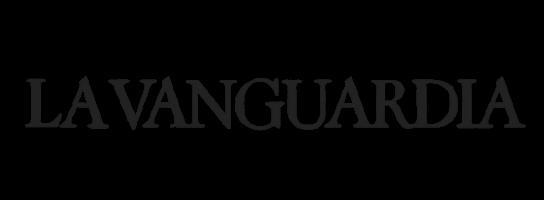 lavanguardia.png