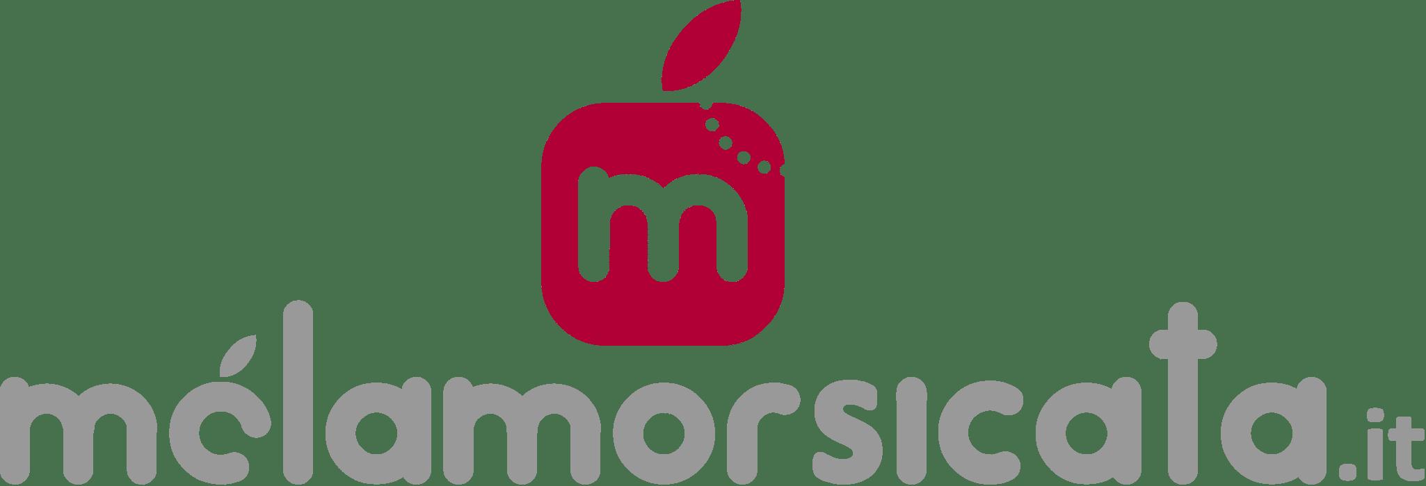 logo.base_.png