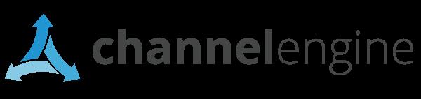 channel-engine-logo-retina_1.png