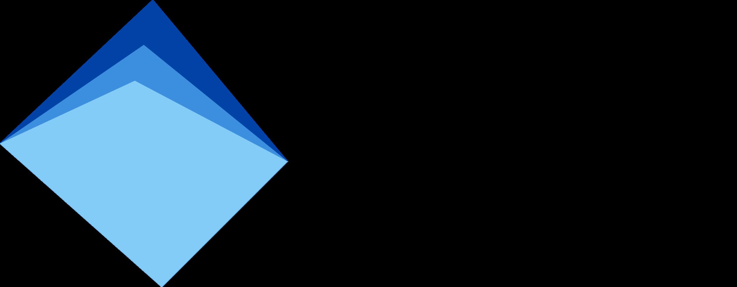 Vantaa-logo-vaaka-rgb-su.png
