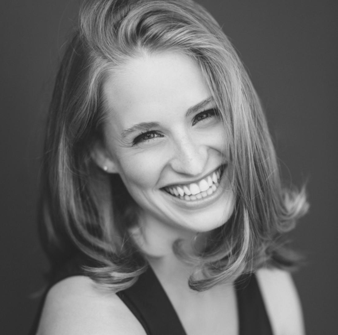 Jocelyn Adema - Actor / Writer