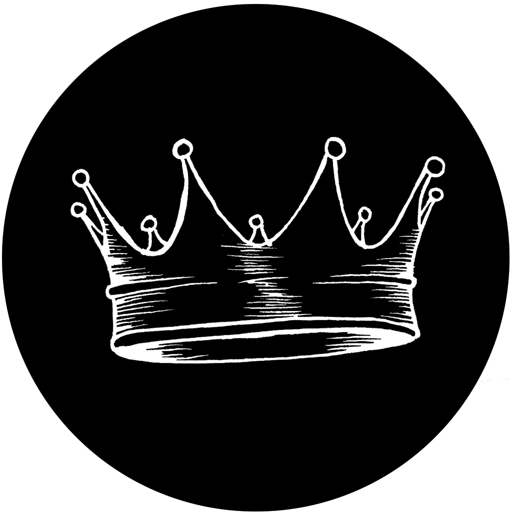 BH-Crown (1).png