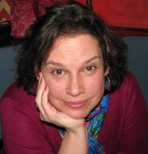 Sue Miner - Director