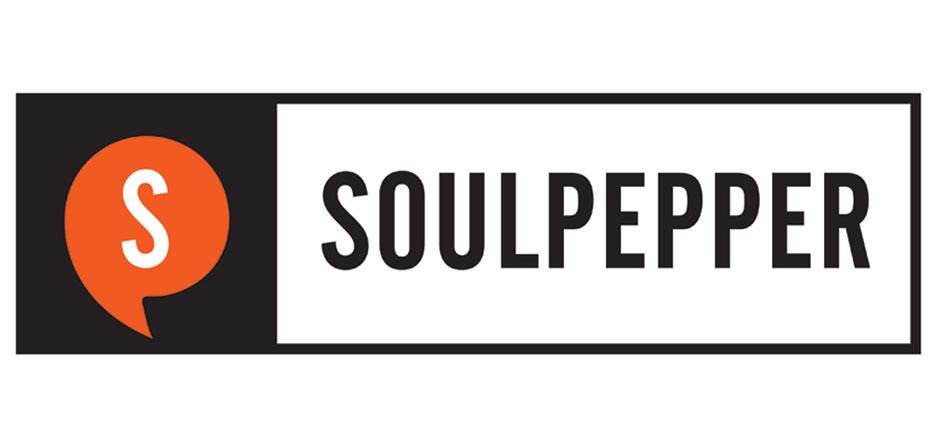 Soulpepper Logo.jpg