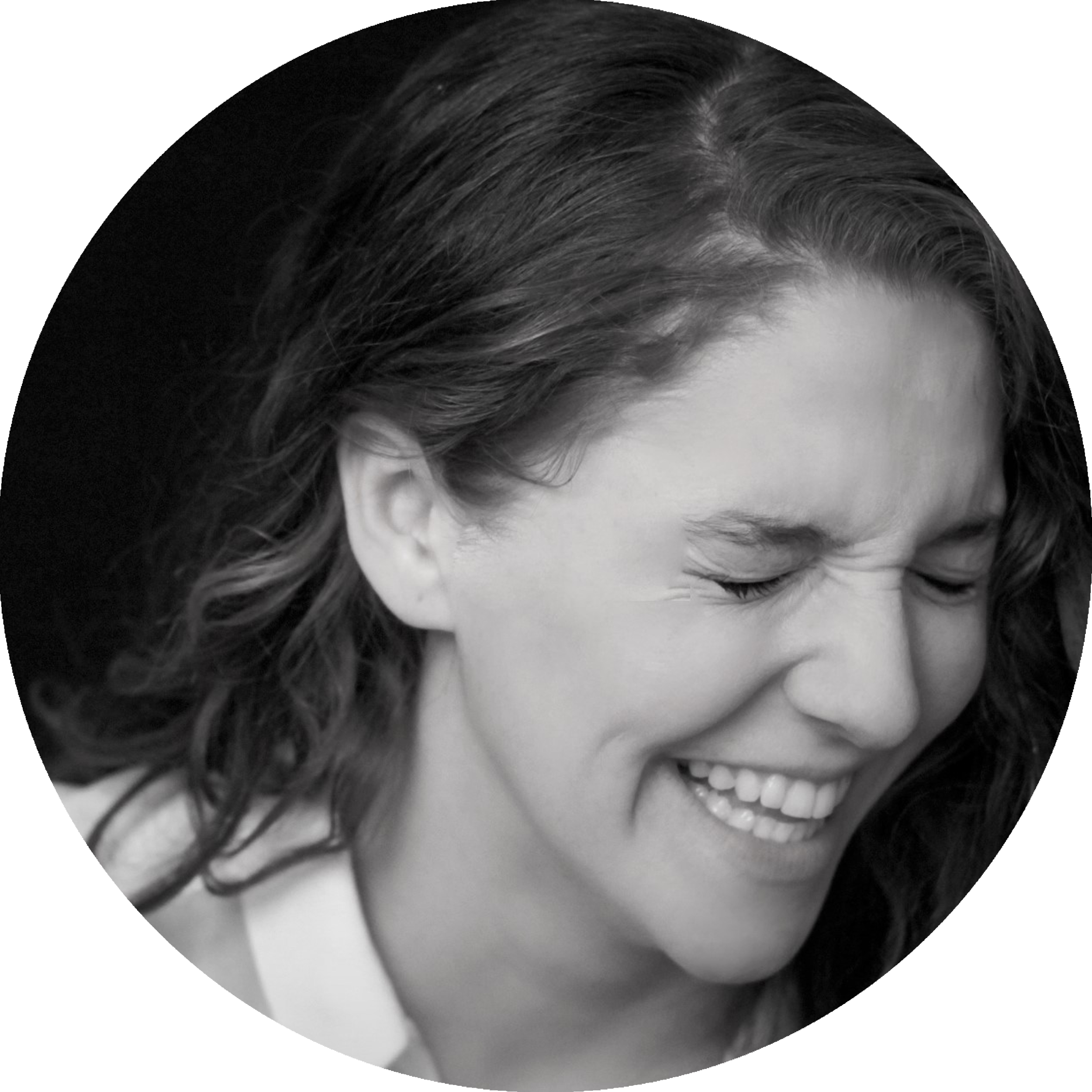 NICOLA ATKINSON  Assistant Director/ Dramaturge