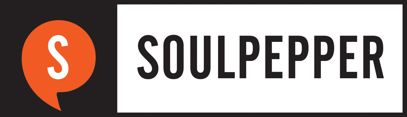 Soulpepper.png
