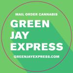 Green Jay sticker-gje.png