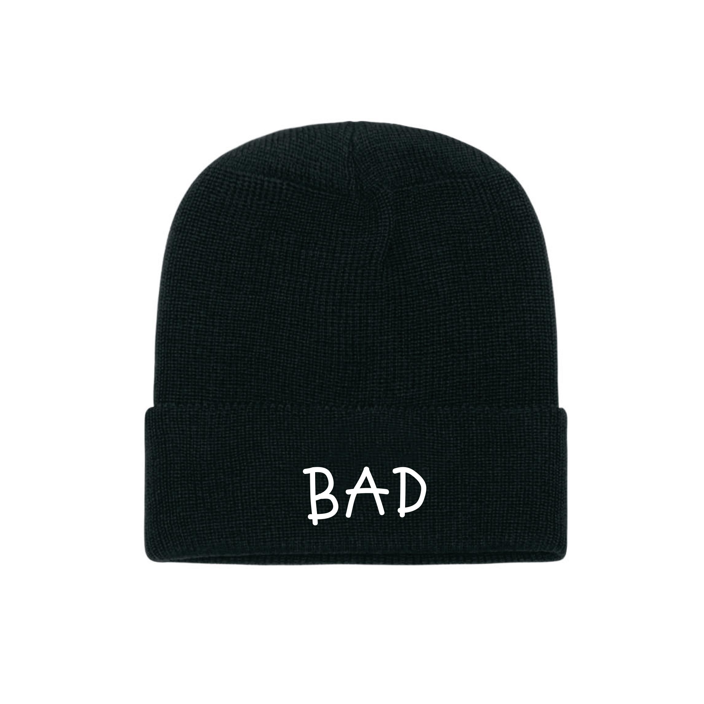 Bad Hat.jpg