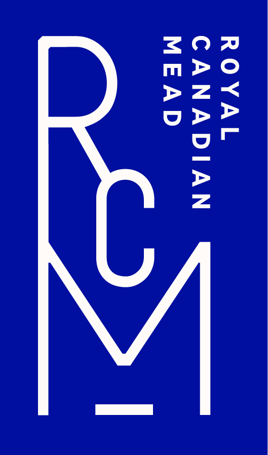 RCM_ContainerLogo_Blue.png