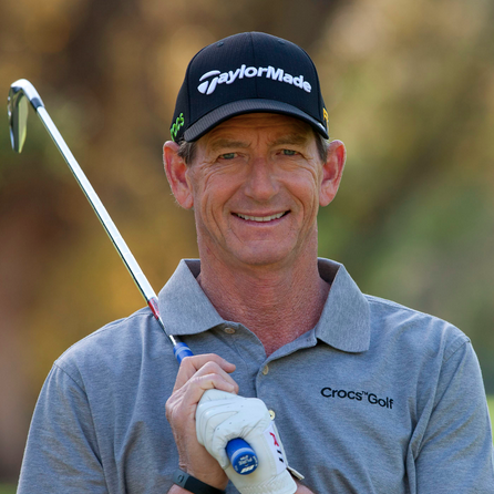 Hank Haney   Hank Haney, Tiger Woods' former swing coach, starred in The Golf Channel's The Haney Project for 5 seasons. We've also worked with Hank on Golf Digest's 5 Minute Fix.