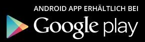 Google Play Store Abzeichen
