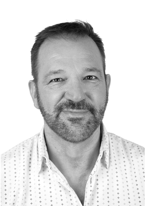 Olaf Lechtenbrink - satz@verlag-apercu.de