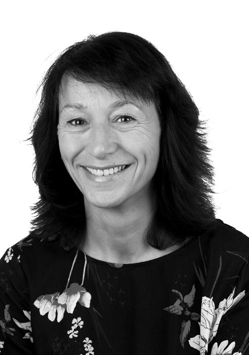 Karin Burchhardt - karin.burchhardt@verlag-apercu.de