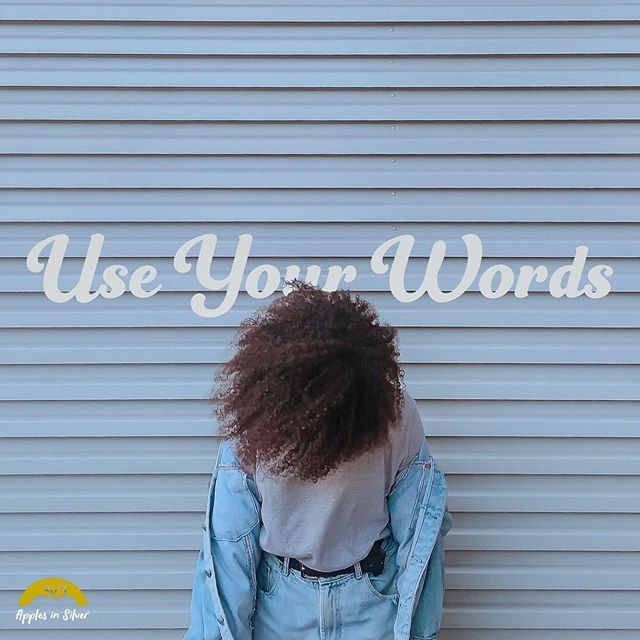 """Have you read our newest blogs? Visit our site and go to the """"Fitly Spoken"""" page to get a dose of encouraging word to make your day brighter ☀️"""