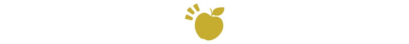 apple divider.jpg