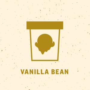 VANILLA+BEAN.png
