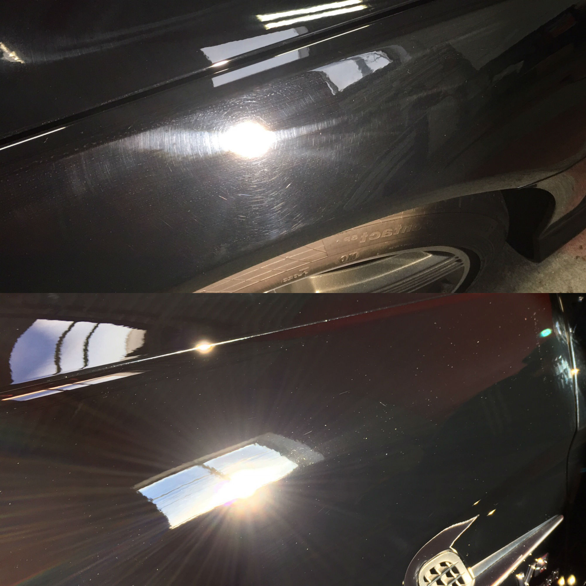 Paint Correction(1).jpg