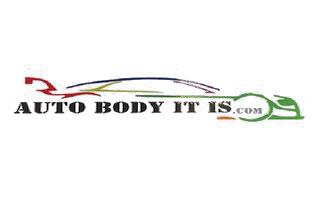 Autobody-It-Is.jpg