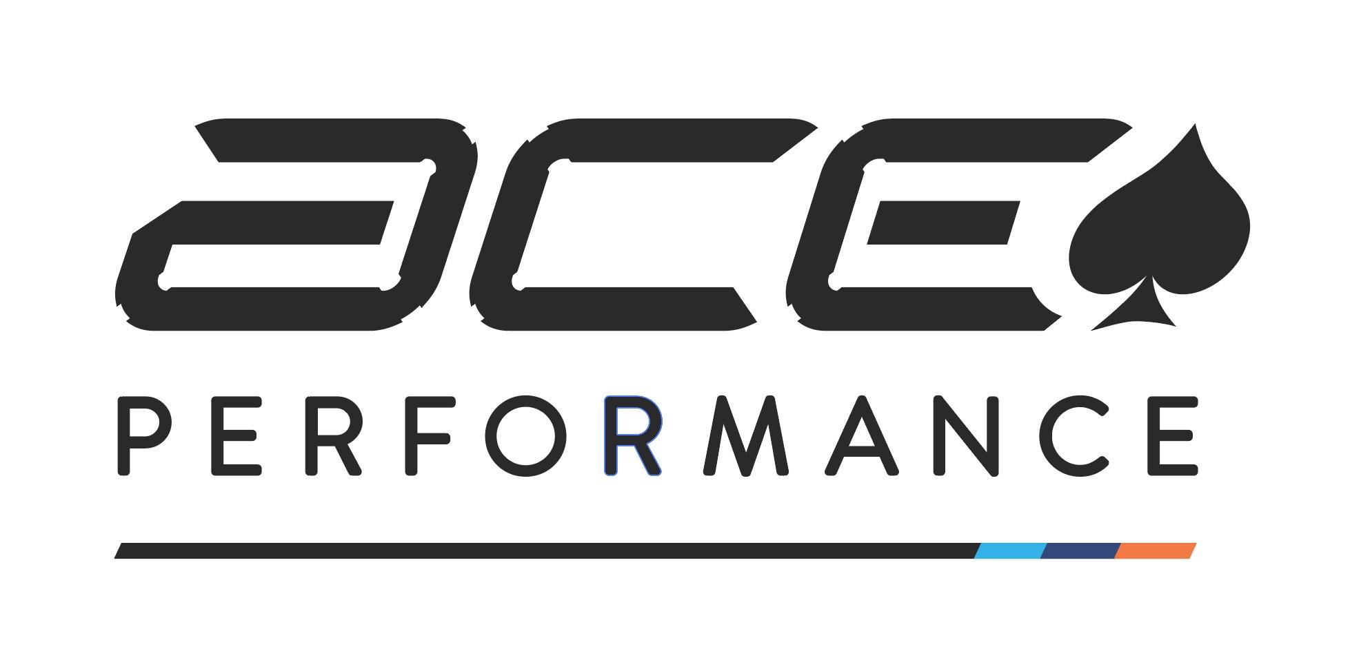 Ace Performance.jpeg