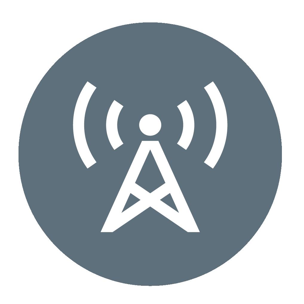 CHI artboard_broadcast.png