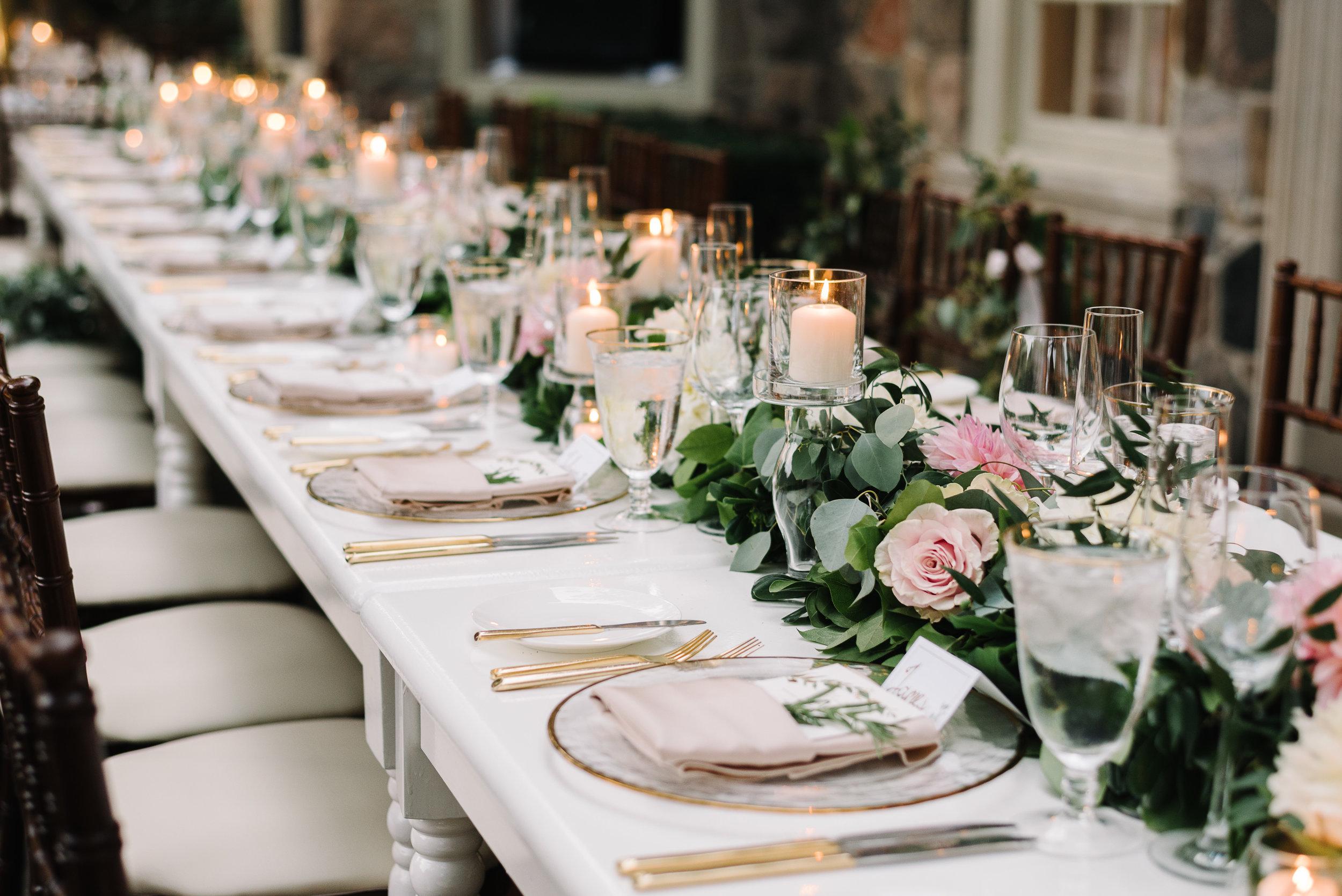 WEDDING FULL SERVICE -