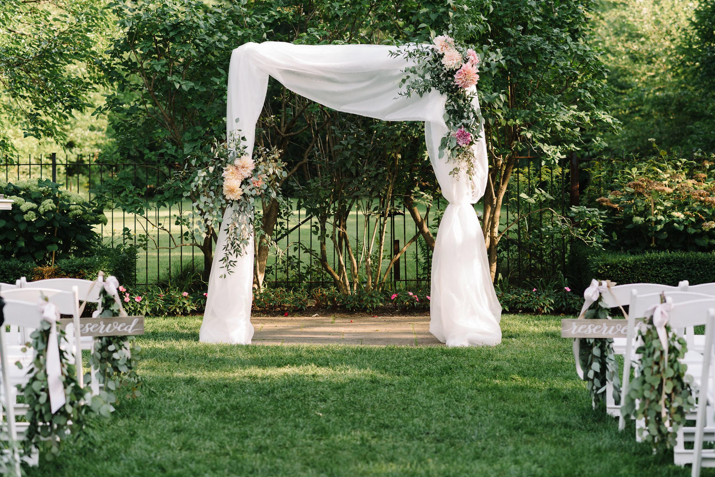 Ceremony012.jpg