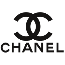 small chanel2.png
