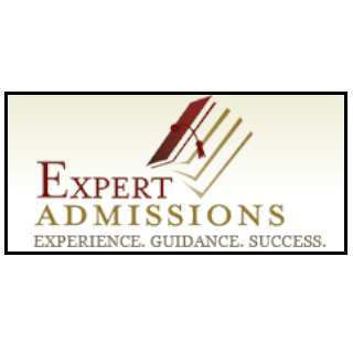 expert admissions.png